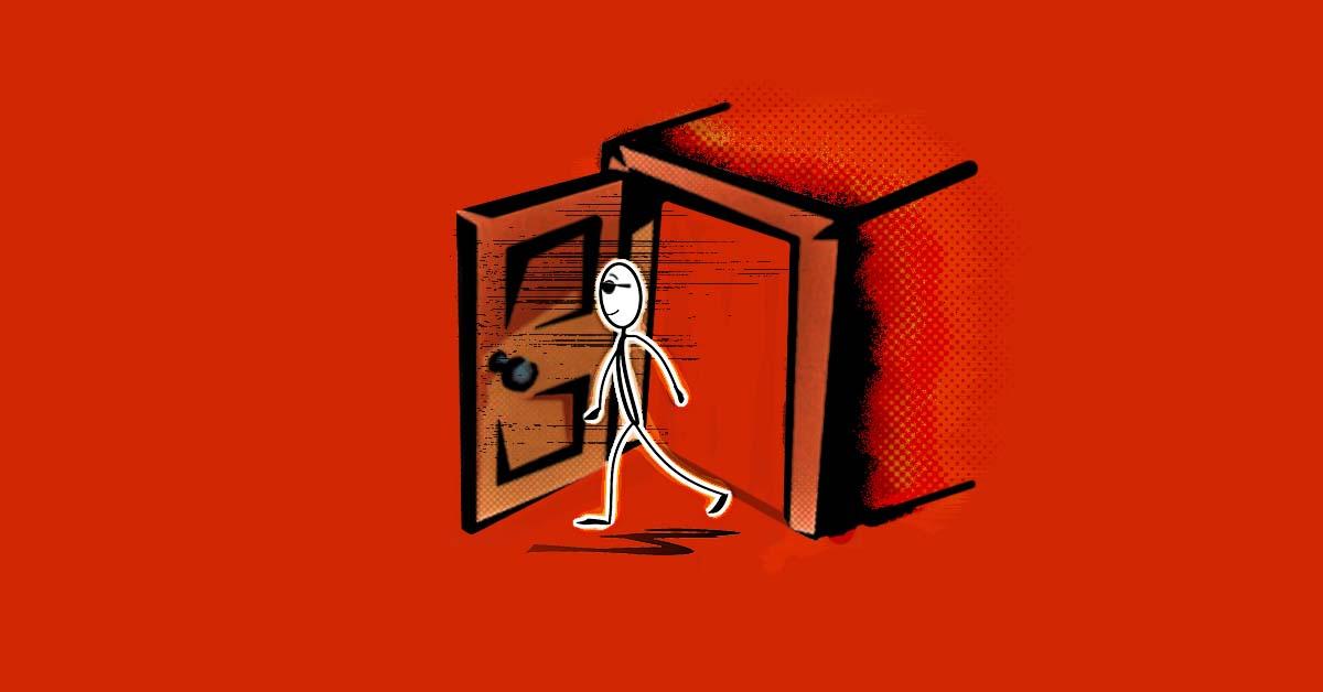 Mental Health Closet