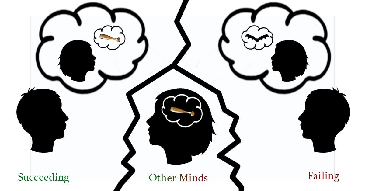 Succeeding at Other Minds
