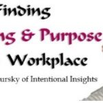 Meaning-and-Purpose-in-Workplace