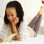 Purpose-and-Meaning-By-Journaling