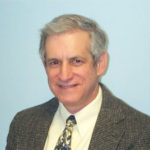 Dr. Hal Arkes