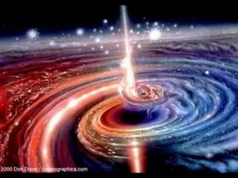 Spirituality Irrational