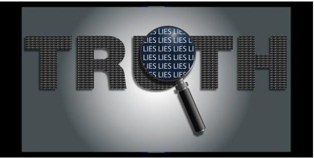 Америке Трампа и пост-правды