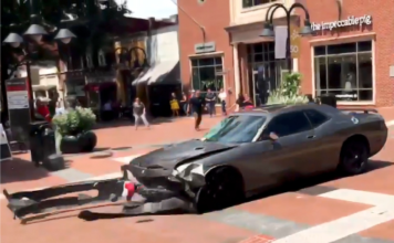 Photo_of_car_involved_in_car_ramming_attack