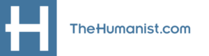 the humanist