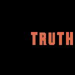Pro-Truth Pledge logo