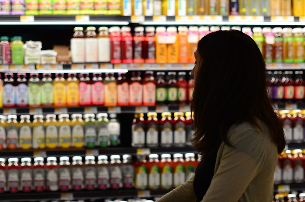 Why Do More Buying Choices Cause Unhappiness?