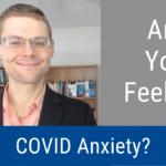 COVID Anxiety