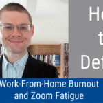 defeat work-from-home-burnout